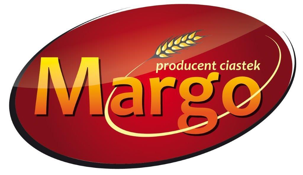 Margo P.P.H.U.Mariusz Majchrzak