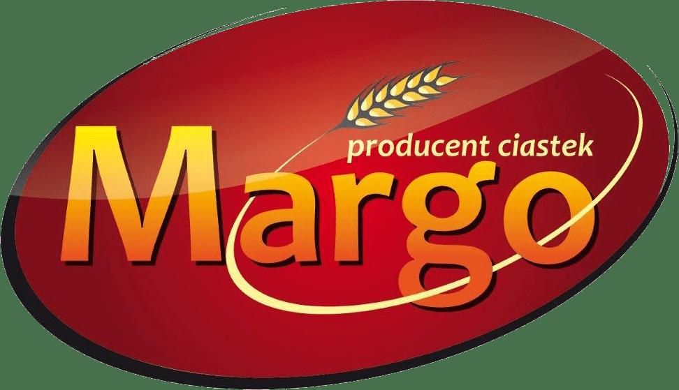 ciastka margo logo